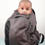 little-kid-bag-23589049