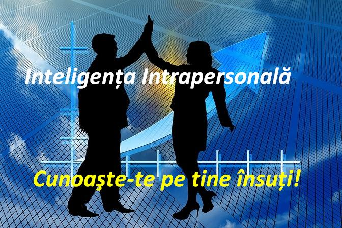 interpersonala